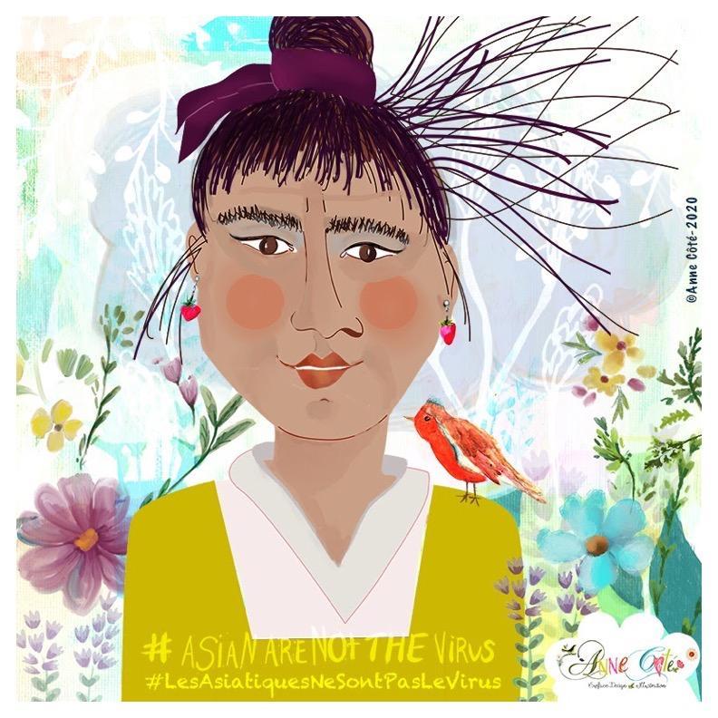 Anne Côté @anne.cote.creation